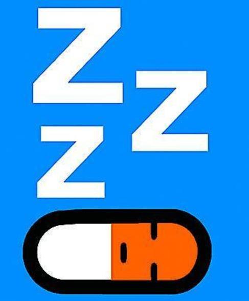 perdida de peso en ancianos que toman benzodiazepinas