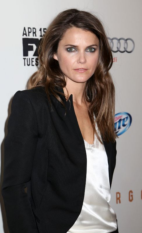 """La actriz se siente mejor ahora que con 20 años: """"Siento que mis..."""