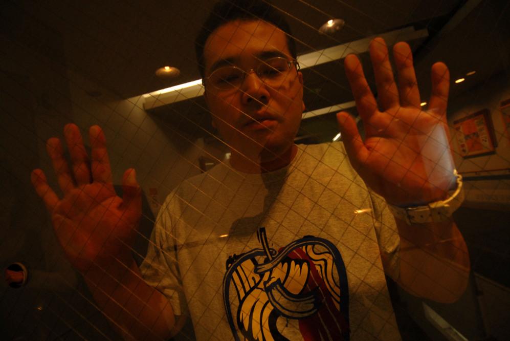 Hisaki, que paso encerrado en su habitación desde los 18 a los 32, ha...