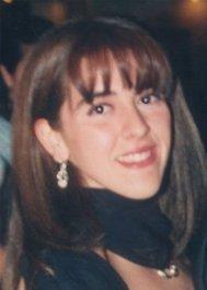 Marita Verón.