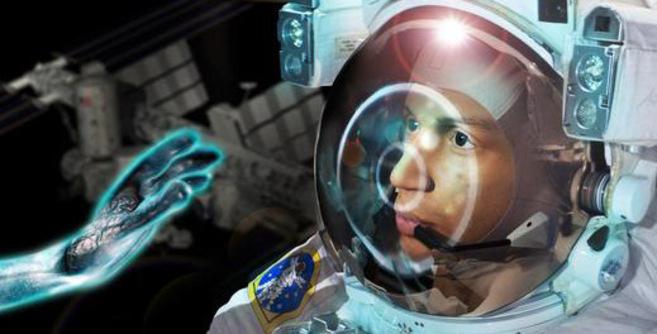 El estudio sugiere que la humanidad no está preparada para contactar...