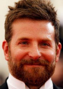 Según medios estadounidenses, el actor ha engordado 18 kilos para...