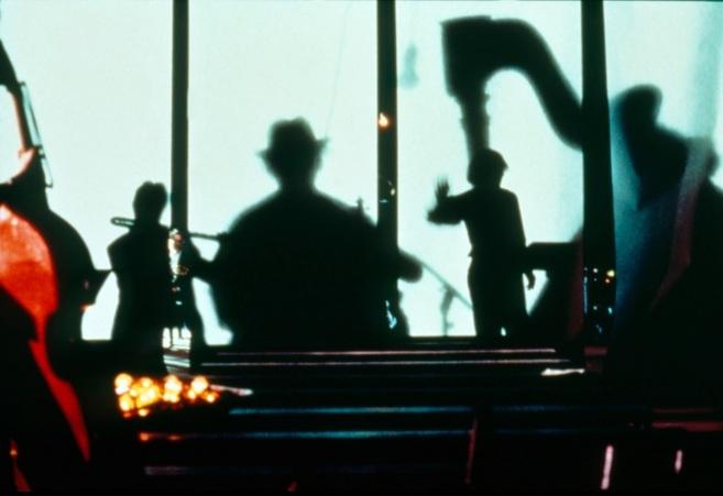 Varios músicos interpretan alguna de las actuaciones que se podrá...