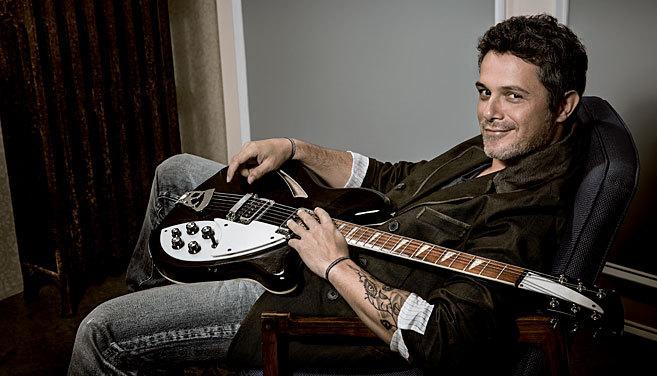 Alejandro Sanz sólo ofrecerá un único concierto en nuestro país...