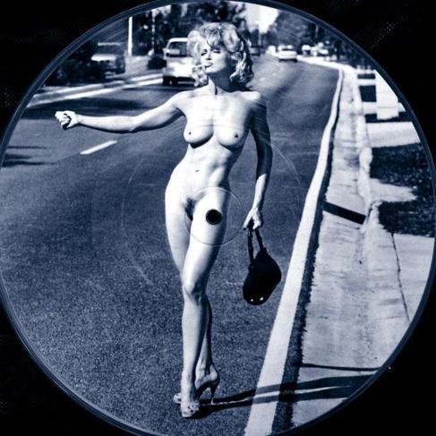 Madonna Se Desnuda Otra Vez Loc El Mundo