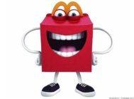 Happy (McDonald's)