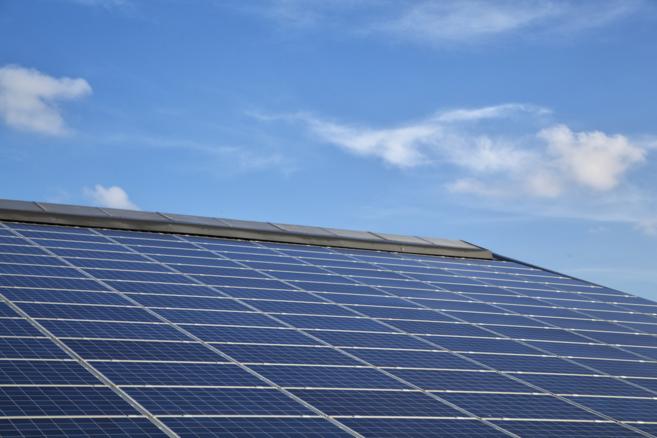 La fotovoltaica sigue siendo un eje central de Intersolar.