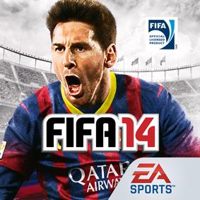 <STRONG>JUEGO.</STRONG> EA Sports vuelve a ser la encargada de llevar el fútbol a los móviles. FIFA 14 está optimizado para tabletas y móviles, con un impresionante detalle gráfico. Da acceso a más de 30 ligas y a las selecciones que jugarán en el Mundial de Brasil. Gratuita, pero con compra dentro de app. iOS, Android.