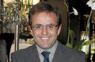 José María Escrig