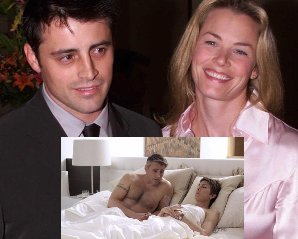 Pelicula Porno Arnold del porno a verdaderas estrellas de hollywood - arnold