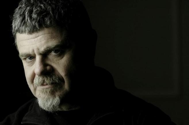 El productor argentino Gustavo Santaolalla.