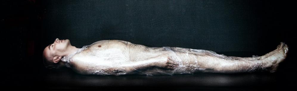 El escocés Jack Vettriano, el americano Jeff Koons o la británica Tracey Emin son algunos de los artistas consagrados que han osado hablar de la mecánica del sexo en sus obras reduciéndolo a la actividad puramente fisiológica.