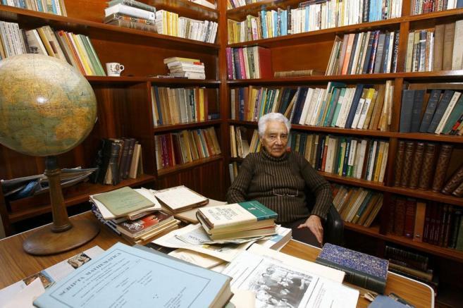 María Wonenburger, una gran matemática gallega y universal