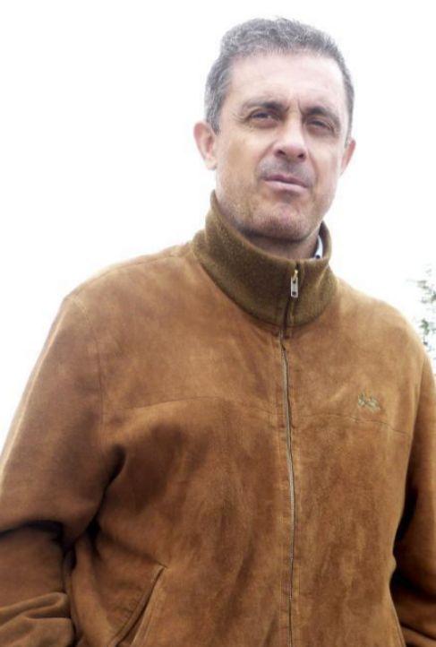 Jordi Pujol Ferrusola, hijo del ex presidente de CiU Jordi Pujol.