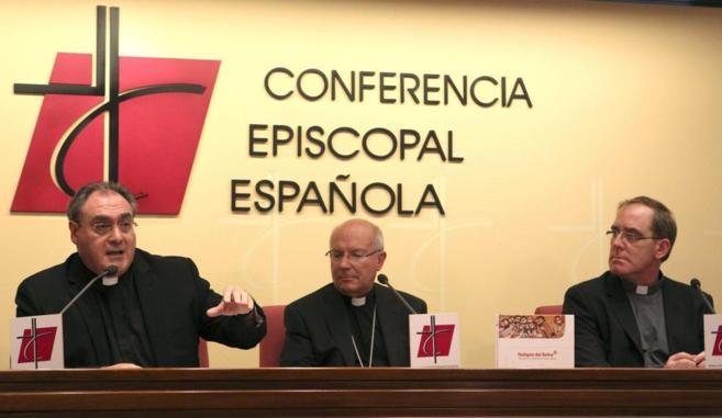 Catecismo de la iglesia catolica matrimonio homosexual