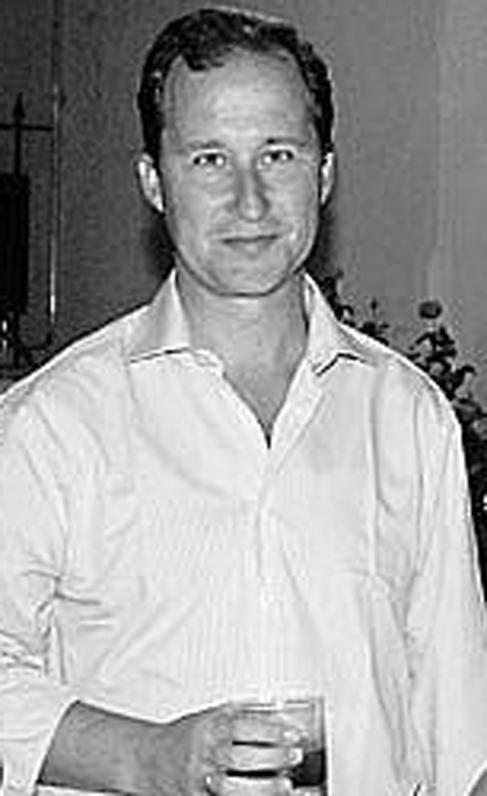 Pedro Romero-Candau.