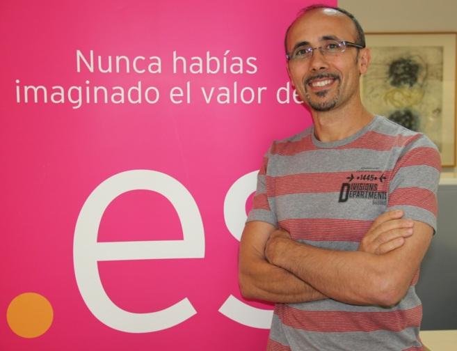 José Eleuterio López