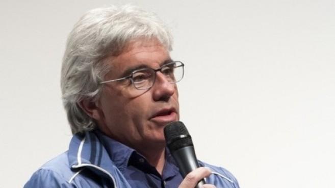Eduardo Barinaga, nuevo director general de ETB.