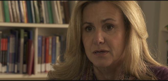 Consuelo López-Zuriaga.