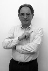 Carlos Rubio Carvajal.