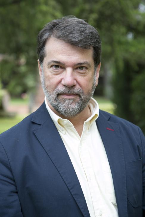 Pedro Alonso se incorporará a la sede de la OMS en octubre.