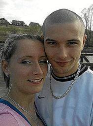 Foto del perfil de Piotr en Facebook.