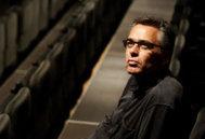 El dramaturgo Jordi Galcerán