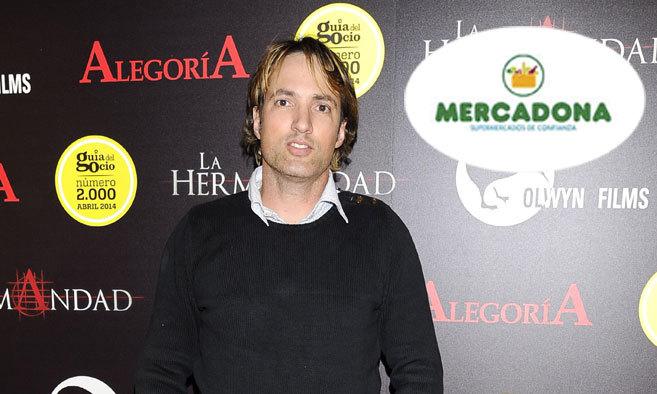 Ismael Beiro.