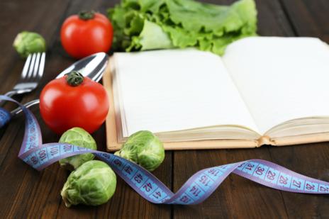 Dieta coherente caldo depurativo