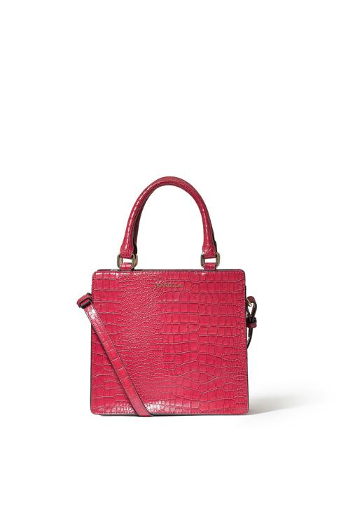 Bolso (139 euros), de Marella.