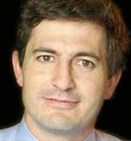 Oleguer Pujol Ferrusola