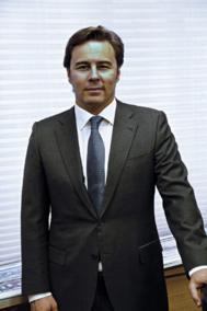 Dimas Gimeno