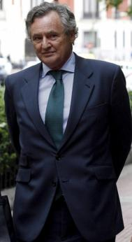 Ignacio López del Hierro