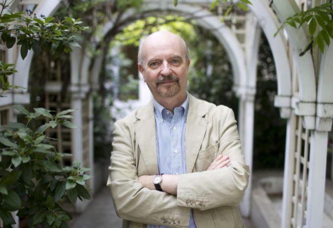 Víctor Lorenzo