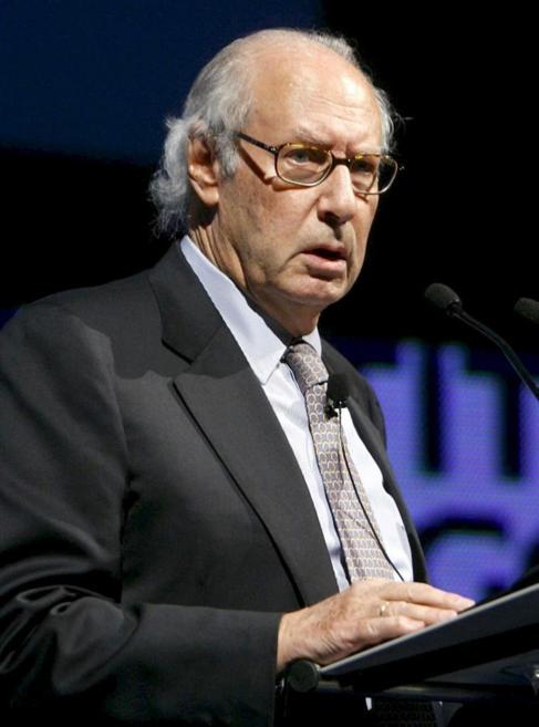 El ex ministro socialista Miguel Boyer, en una imagen de 2012.
