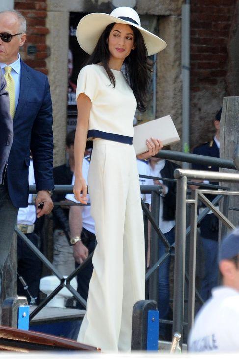 los 11 vestidos de novia vip más raros - con el inesperado diseño