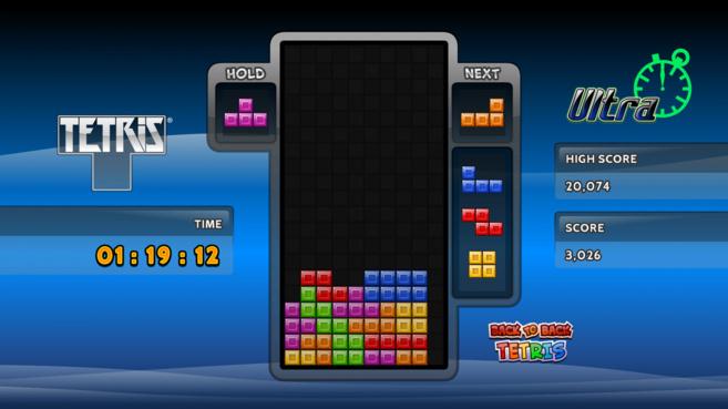 Imagen del popular videojuego.