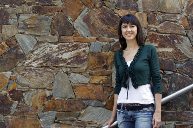 Entrevista de Núria Parlón, alcaldesa de Santa Coloma de Gramenet.