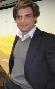 Juan José Güemes