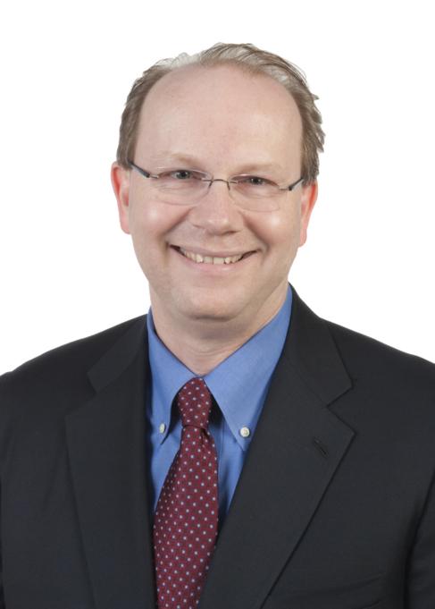 Stephan Biller es el 'chief Manufacturing Scientist' de...