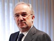 S. Muñoz Machado.