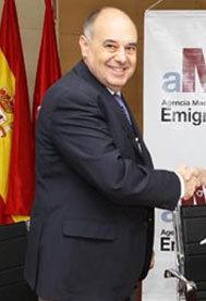 José Martínez Nicolás