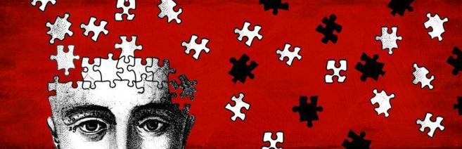 A menudo el autismo se asocia con un puzle, dada su gran complejidad.