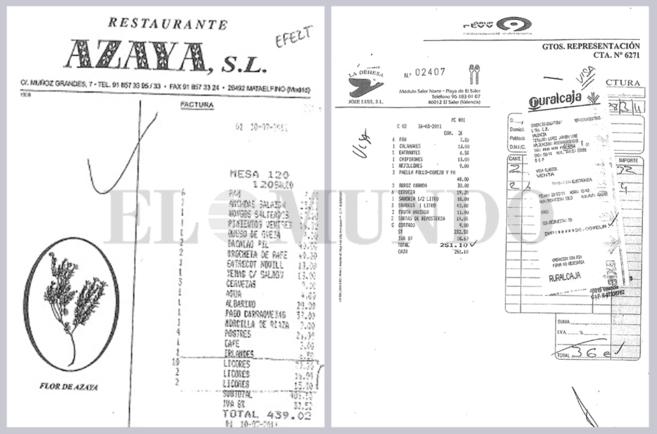En plena Sierra de Madrid está el Restaurante Azaya. El domingo 10 de...