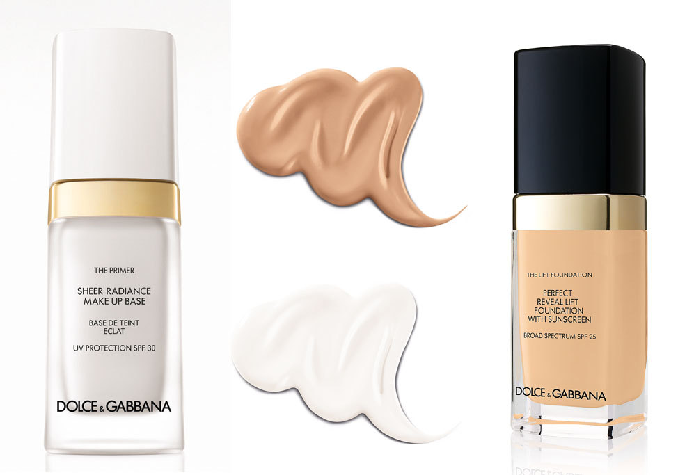 <strong>Un lienzo perfecto:</strong> The Lift Foundation & The Primer...