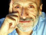 Carlo Petrini, fundador de Slow Food.