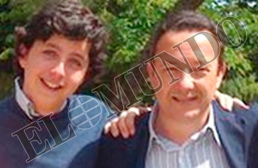 """""""Concejal del bº salamanca"""". Iñigo Henríquez de Luna lo era en..."""