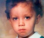Francisco Nicolás Gómez Iglesias nació en Madrid el 18 de abril de...