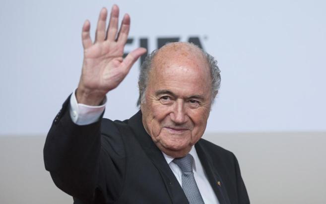 La FIFA afirma que los Mundiales de Rusia y Qatar están limpios en su...