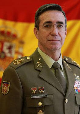 Jaime Domínguez Buj.